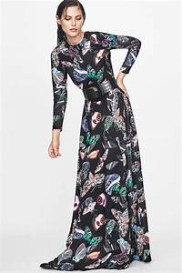 294 best Hu0026M ON TREND images on Pinterest | Clothing Vibrant and Business fashion