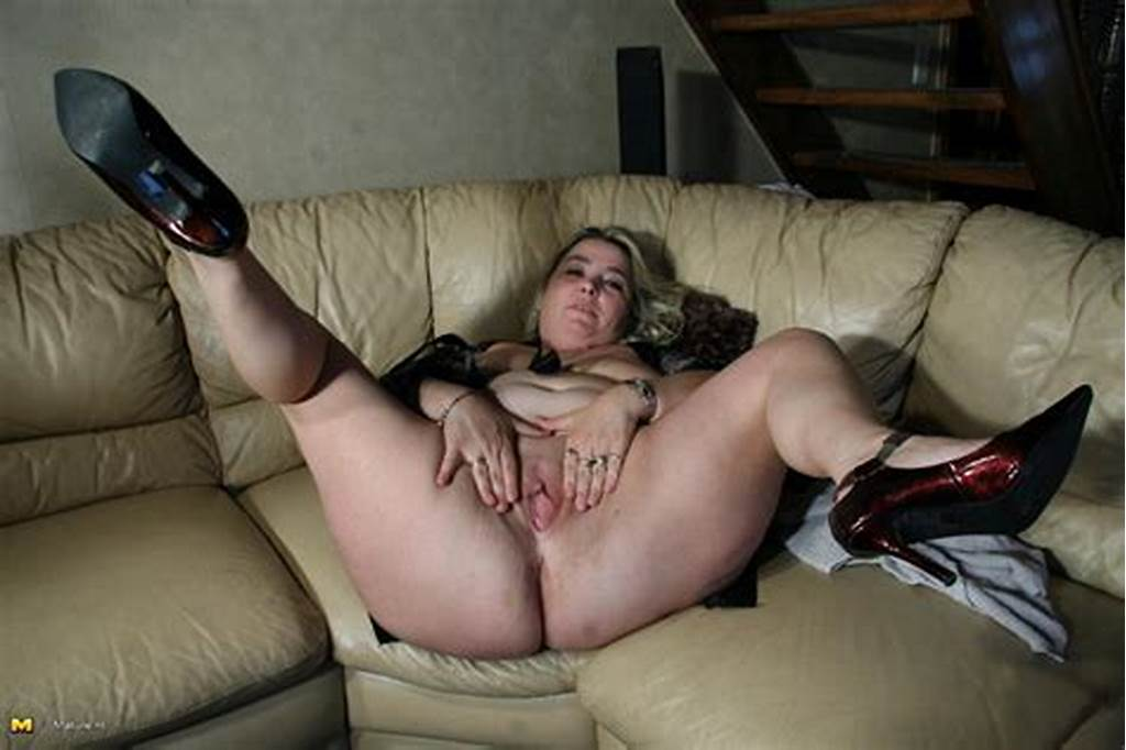 #Affiliates #Mature #Nl #Free #X #Track #2955 #21 #37754 #On