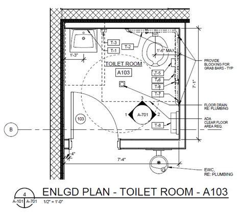 ada bathroom grab bar guidelines best 30 ada bathroom accessories mounting heights
