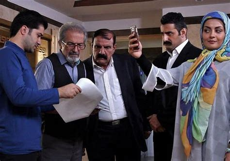 persian turkey tv serial - Music Search Engine at Search com