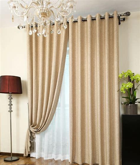 simple turkish style curtain design turkish living room