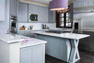 design trend blue kitchen cabinets ideas to you started 1982