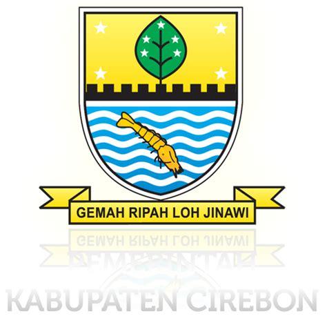 logo kota cirebon  gratis