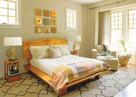 bedroom decor ideas bedroom decorating ideas on a budget bedroom decorating