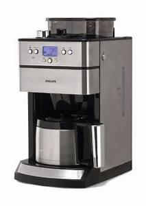 Tec Star Kaffeemaschine Mit Mahlwerk Test : kaffeemaschine mit mahlwerk und thermoskanne ~ Bigdaddyawards.com Haus und Dekorationen