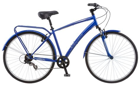Schwinn S4028c 700c Men's Network 2.0 City Bike