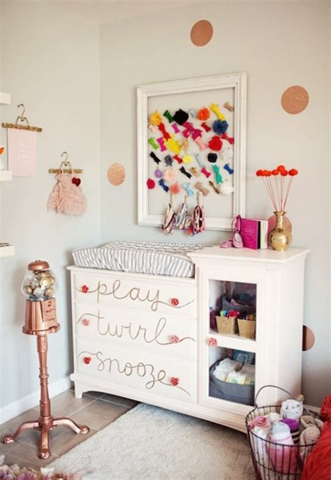 cool diy kids room dresser makeovers kidsomania