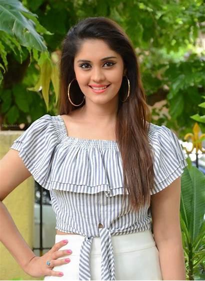 Actress Tamil Surabhi Beauty Stunningly Puranik Photoshoot