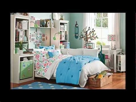 sabrina blog teen bedroom ideasdesigns  girls youtube