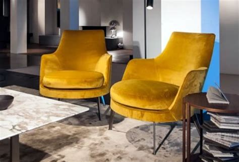 Poltrone Bergere Flexform : Cassina Knoll International Vitra Poltrona Frau Fritz