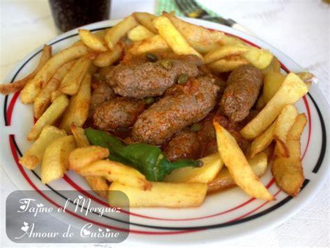 cuisine ramadan tajine el merguez cuisine tunisienne pour le ramadan