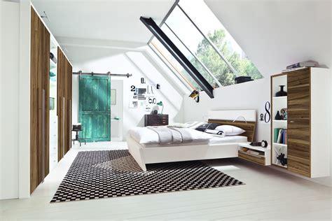 Langweilige Schlafzimmer Waren Gestern Moderne