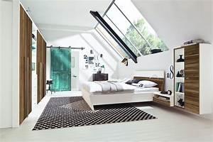 Moderne Wohnungseinrichtung Ideen : langweilige schlafzimmer waren gestern moderne schlafzimmer sind mehr als nur ein schlafraum ~ Markanthonyermac.com Haus und Dekorationen