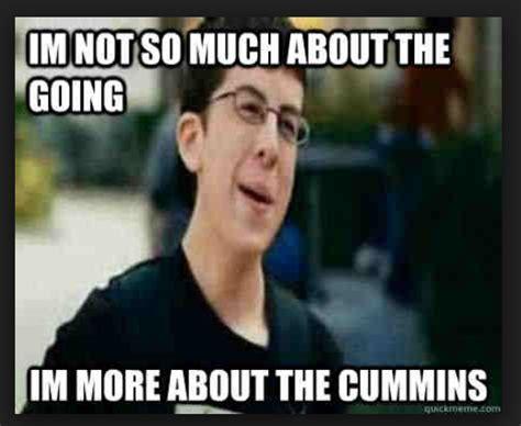 Cummins Meme - top 20 cummins memes you ll ever see sayingimages com