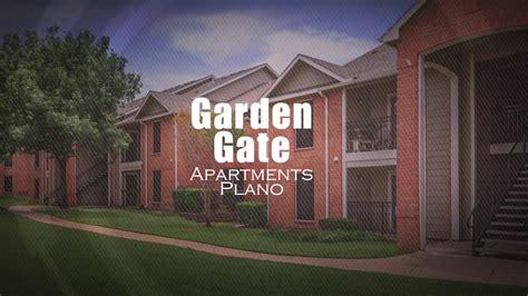 Garden Gate Apartments Plano by Garden Gate Apartments Plano Plano Tx