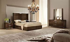 25 Best Ideas About Modern Bedroom Furniture On Pinterest ...