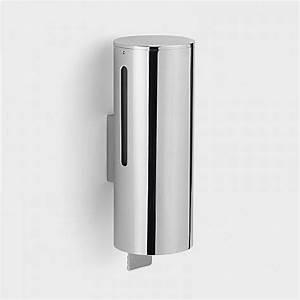 Seifenspender Wand Sensor : wand seifenspender messing ~ Watch28wear.com Haus und Dekorationen