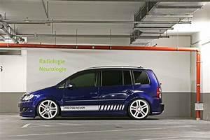 Touran Tuning : vw touran mr car design vw tuning mag pinterest cars volkswagen golf and volkswagen ~ Gottalentnigeria.com Avis de Voitures