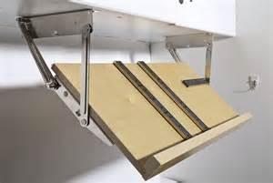 Cabinet Bar Pulls by Drop Block Under Cabinet Knife Blocks Dudeiwantthat Com