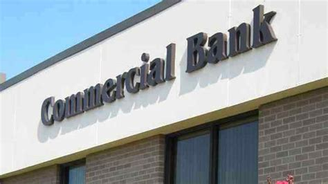 commercial banks  india indianmoney