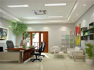 office interior design ideas interior With interior design for home office