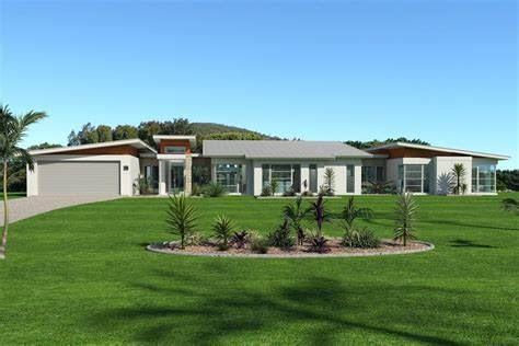 house pla rochedale 320 prestige home designs in townsville g j