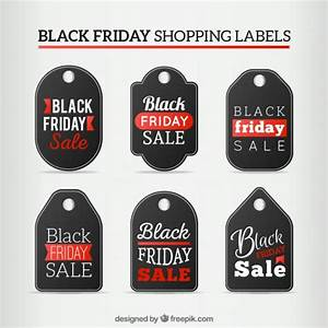 Black Friday Stuttgart : black friday shopping labels vector free download ~ Eleganceandgraceweddings.com Haus und Dekorationen