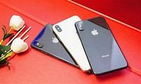 苹果也要发5G手机!最快明年登场,售价会比较吓人_基带