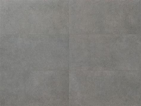 Pavimenti Esterni Cemento by Pavimento Rivestimento In Gres Porcellanato Effetto