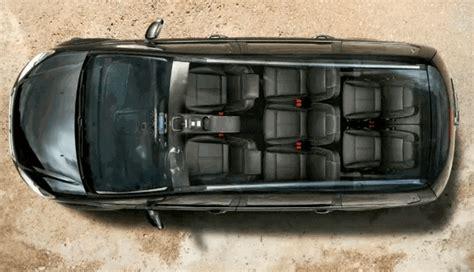 ford galaxy voiture 4x4 7 places un guide complet pour choisir