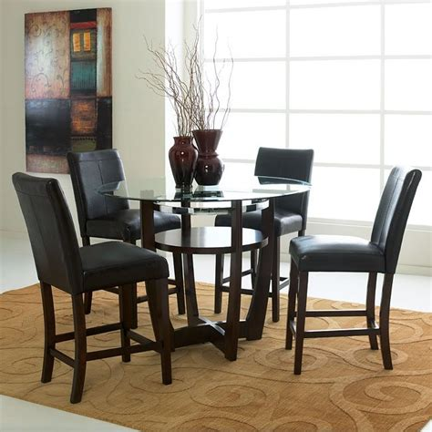 benches for bedroom apollo counter height dining room set standard furniture 10816