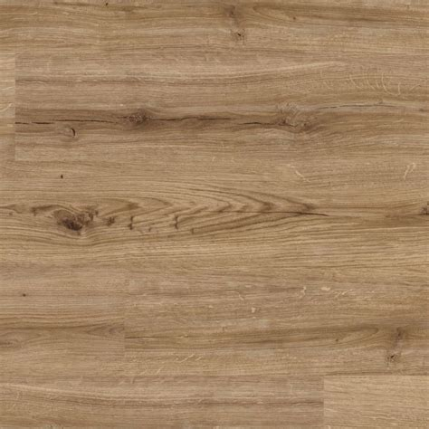 The 25+ Best Oak Wood Texture Ideas On Pinterest Wood