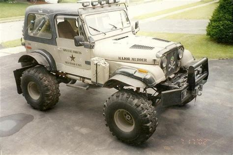 1000 ideas about jeep mods on jeep jeep xj and jeep xj