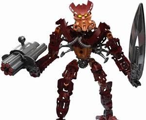 Image Mini Movie Jaller Mahri Bionicle Reviews Wiki