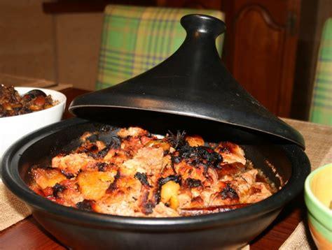 cuisine maghrebine la cuisine maghrébine conversations transatlantiques