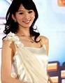 潮流:林志玲悄悄加入《夜宴》!-搜狐女人