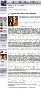 Journal Frankfurt Gewinnspiel : siks ffm gegen die abschiebung von yahye adan dualle ~ Buech-reservation.com Haus und Dekorationen