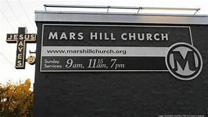 Mars Hill Church makes $4.2 million on sale of flagship ...
