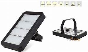 Led highbay flood light w fireflier lighting limited