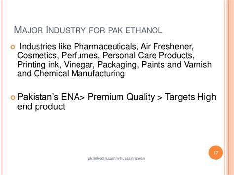 bureau veritas consumer products services india pvt ltd bureau veritas pakistan bureau veritas consumer products services india pvt ltd 28 images
