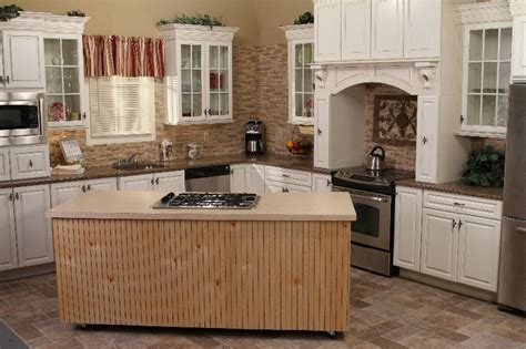 how is a kitchen island kitchens set to go inc studios 8488