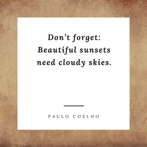 paulo coelho quotes part   woman life lessons