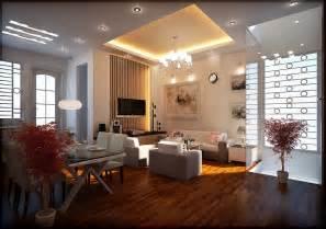 livingroom lights living room lighting ideas