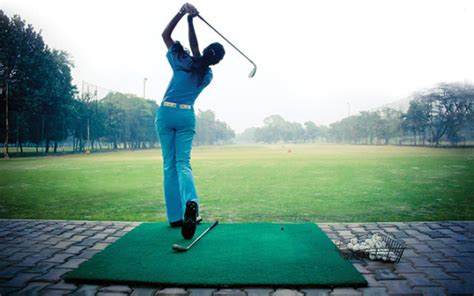 improve golf swing improve your golf swing experience