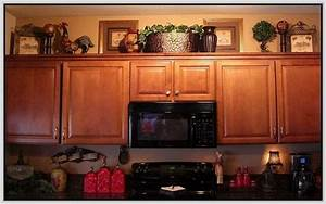 188 best kitchen pins images on pinterest vinyl decals With kitchen cabinets lowes with stickers for yeti rambler