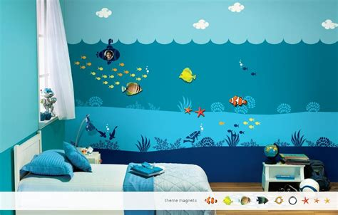 Colourdrive  Home Painting Service Company  Asian Paints