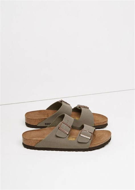 birkenstock trend 2017 these birkenstocks are so on trend for fall 2017 who
