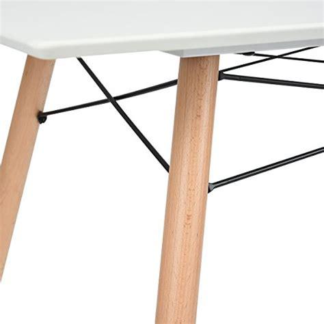 fauteuil pour table salle a manger 28 images chaises pour salle a manger idee des id 233 es