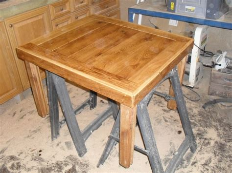 working wood guide woodworking bench gumtree