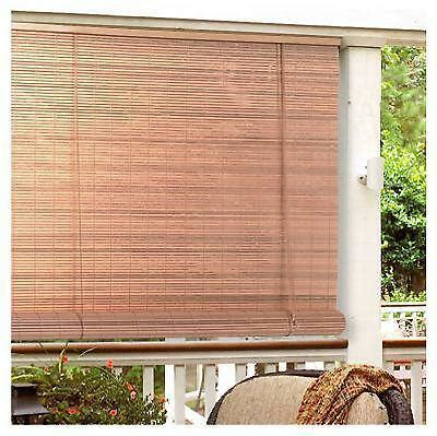 Outdoor Patio Blinds by Patio Blinds Ebay